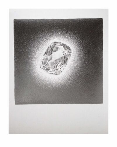 David Krippendorff, 'untitled'