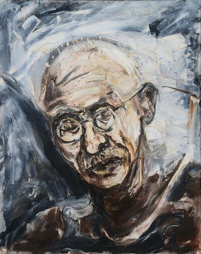 Manu Parekh, 'Untitled', 2005