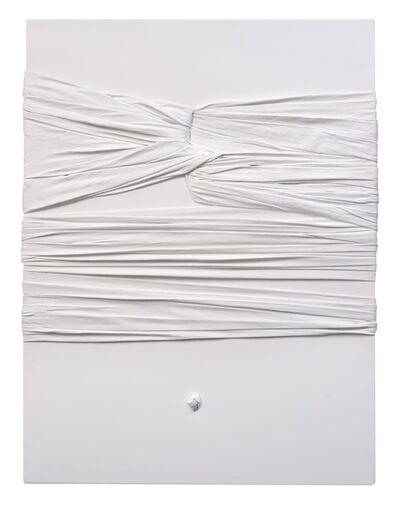 Stella Zhang, '0-Viewpoint-3-41  0-視點-3-41  ', 2014