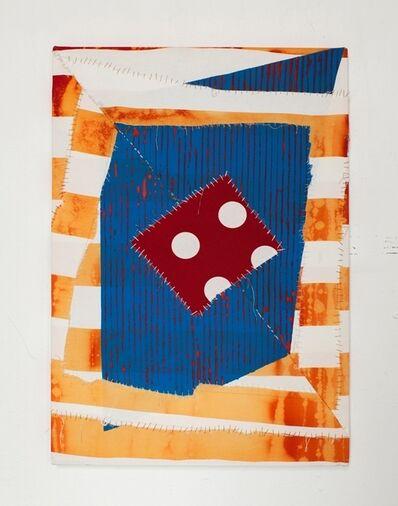 Benjamin Horns, ' Untitled', 2013