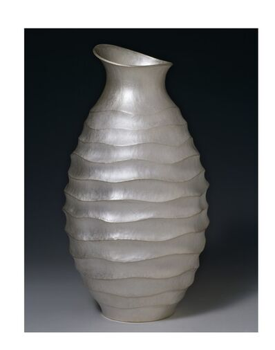 Hiroshi Suzuki, 'Aqua-poesy IV', 1999