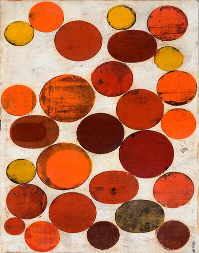 John Belingheri, 'Persimmons'