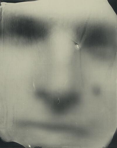Sally Mann, 'Emmett #15', 2004