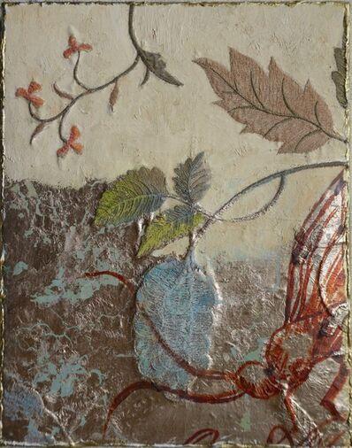 Natasha Zupan, 'Color Derivatives #37', 2016