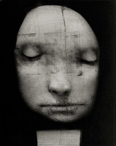 Alan Magee, 'Silence', 1995
