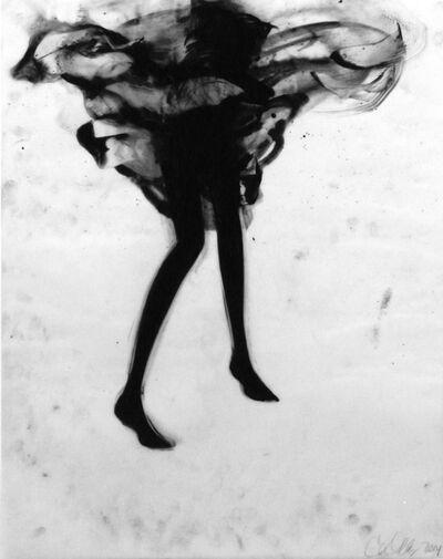 Cathy Daley, 'Untitled 981', 2014