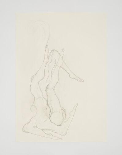 Rachel Kneebone, 'Glyndebourne V', 2016
