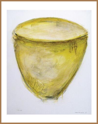 Christopher Kier, 'Caeremonia Series May 2005 ', 2005