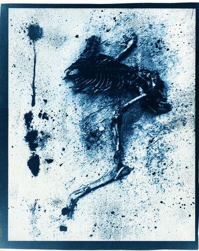 John Metoyer, 'Rag and Bone', 1996
