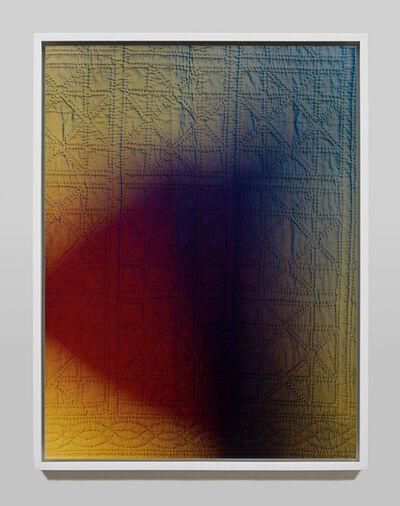 Eileen Quinlan, 'Creep 2', 2011