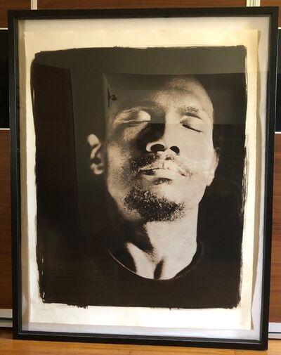 Rashid Johnson, 'Michael', 1999