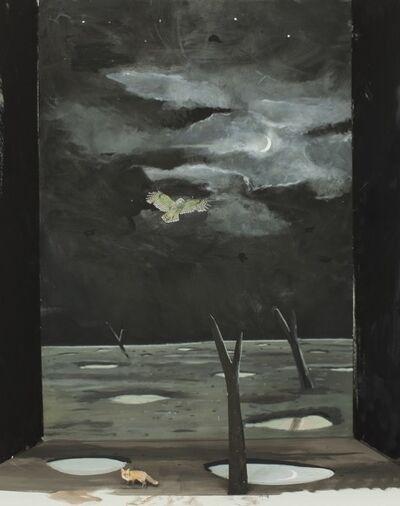 Paolo Ventura, 'Morte e Resurrezione #2, 05', 2018