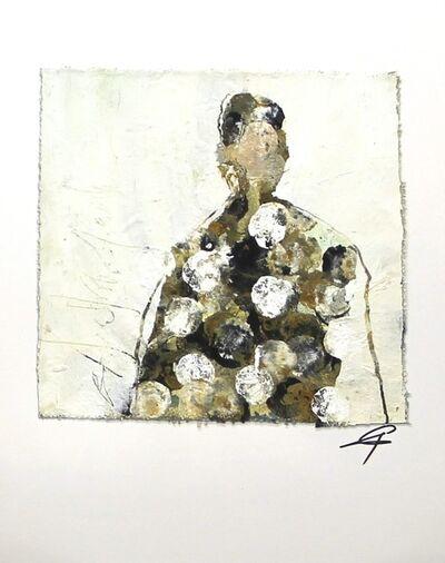 Edith Konrad, '5334', 2014