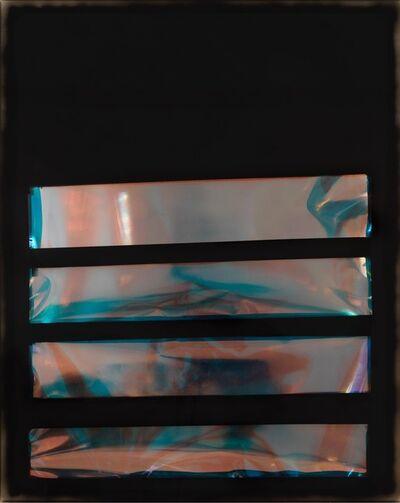 Tariku Shiferaw, 'Shea Butter Baby (Ari Lennox)', 2019
