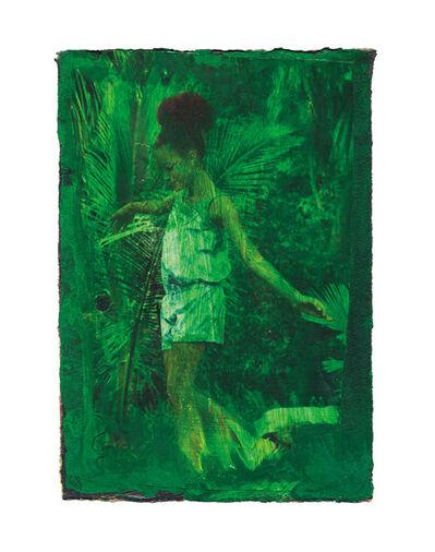 Noah Davis, 'Untitled', 2014