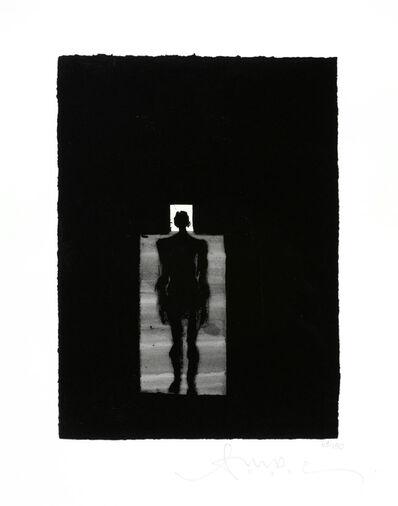 Antony Gormley, 'Room', 2011