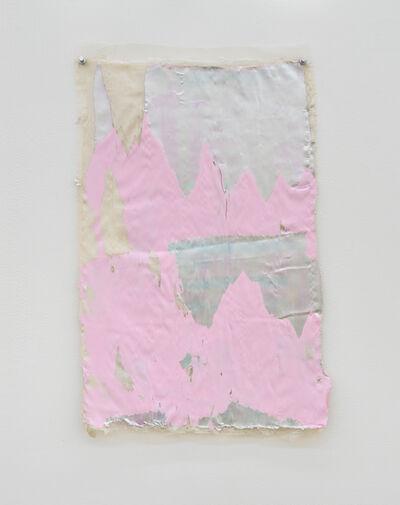 Mimosa Echard, 'Braindead', 2015