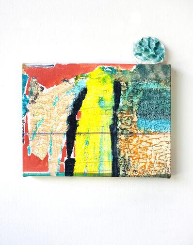 Katie Kirk, 'Untitled', 2018