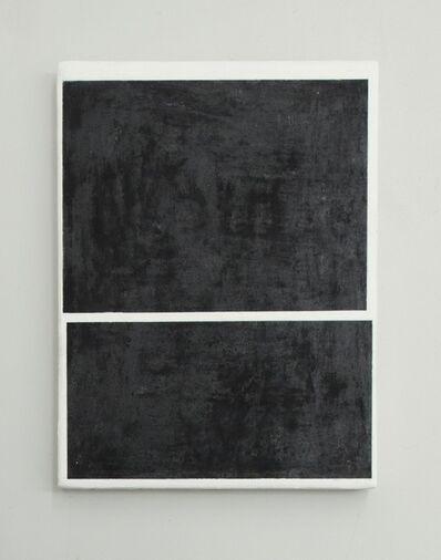 Alan Johnston, 'Untitled (Bury 26)', 2007