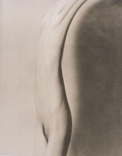 John Casado, 'Untitled 11300', 2001