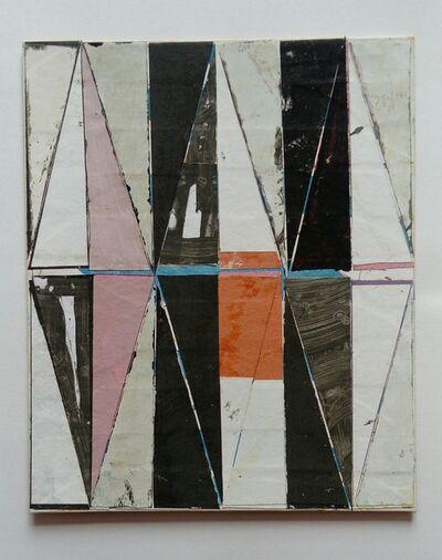 Terry Greene, 'Untitled', 2019
