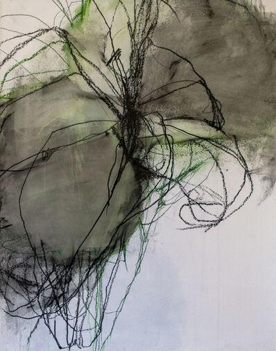Andrea Rosenberg, 'Untitled 50', 2020
