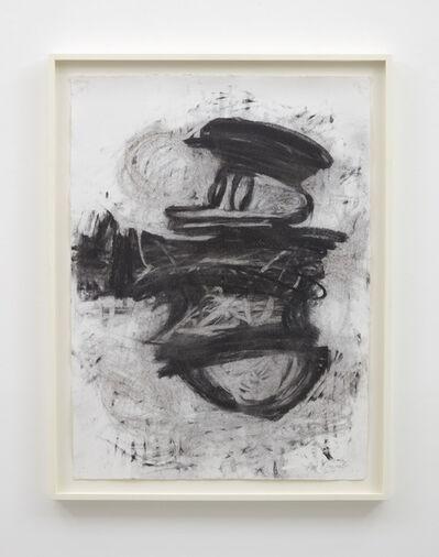 Joyce Pensato, 'Arriving', 2014