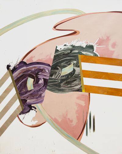Carlos Puyol, 'Untitled 17', 2017