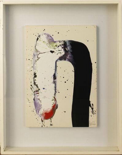 Sadamasa Motonaga, 'Untitled', 1976
