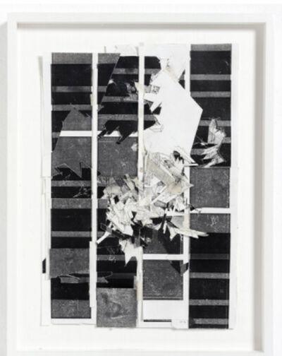 Boris Tellegen, 'Surface 8', 2012