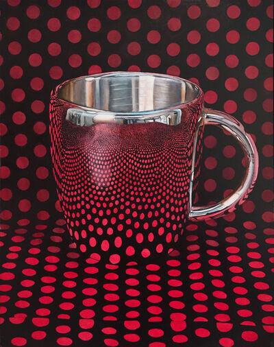 Jeanette Pasin Sloan, 'Dots', 2019