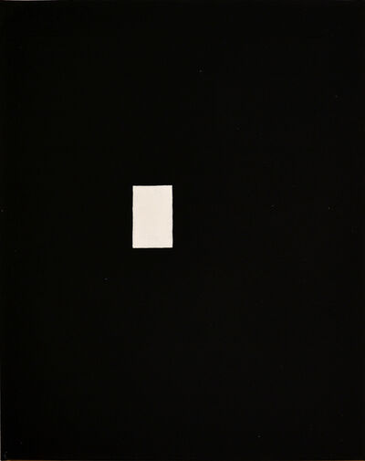 Keisuke Yamaguchi, 'Window', 2016