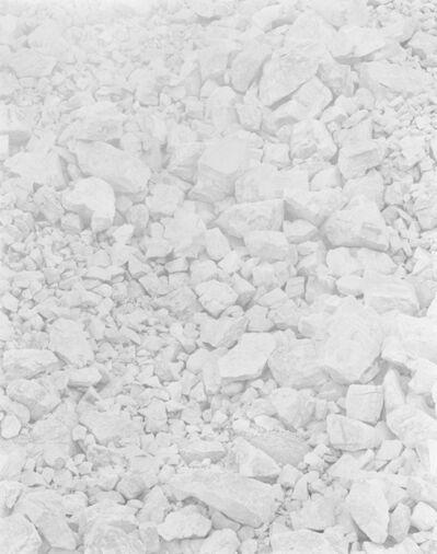 CJ Heyliger, 'Mineral #2', 2014