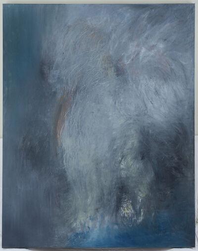 Yoko Toda, 'Untitled', 1994