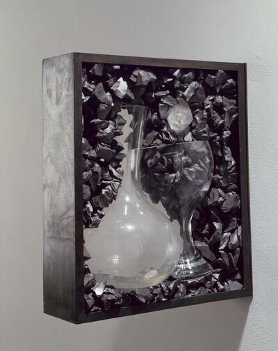 Tunga, 'Untitled', 2008