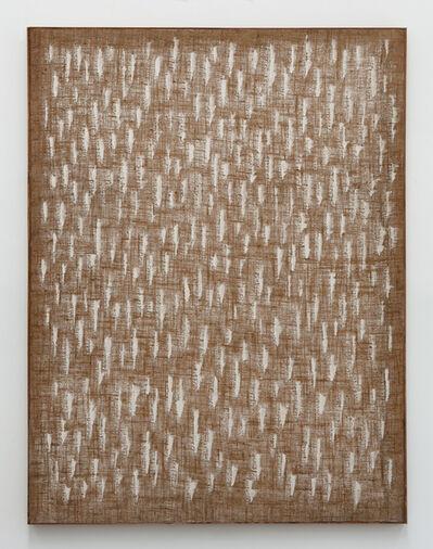 Ha Chong-Hyun, 'Conjunction 74-05', 1974