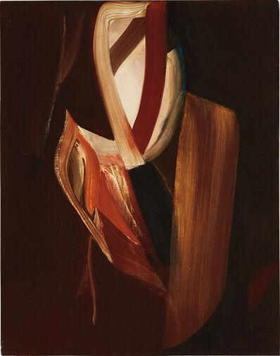Lesley Vance, 'Untitled', 2009