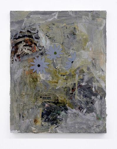 Bob Eikelboom, 'Untitled', 2020