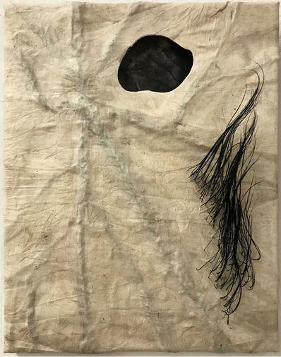 Melanie Vera, 'Mind and Body and Consciousness', 2019