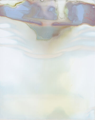 Saul Robbins, 'Chemical Peel (13188)', 2018