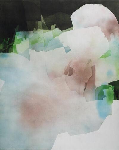 Eric Blum, 'Untitled No. 900', 2020