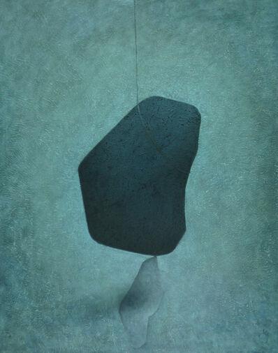 Françoise Utrel, 'Equilibre illusoire 08', 2018