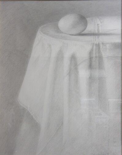 Mandara Calderon, 'Unblemished', 2013