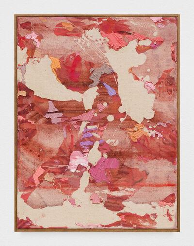 Yorgos Stamkopoulos, 'Untitled', 2021