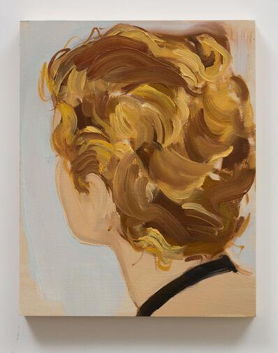 Gideon Rubin, 'Untitled', 2018
