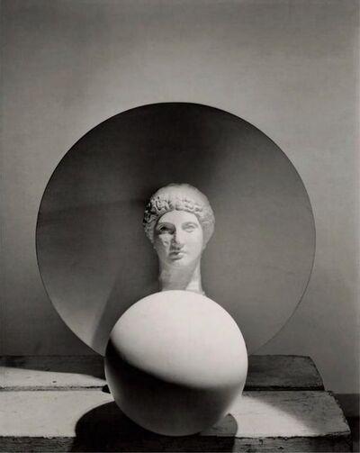 Horst P. Horst, 'Classic Still Life, 1937', 1937