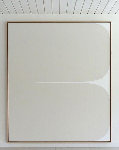 Sara Genn, 'Open Letter', 2019
