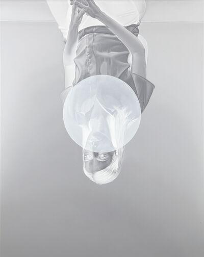 Kari Vehosalo, 'Object I', 2018