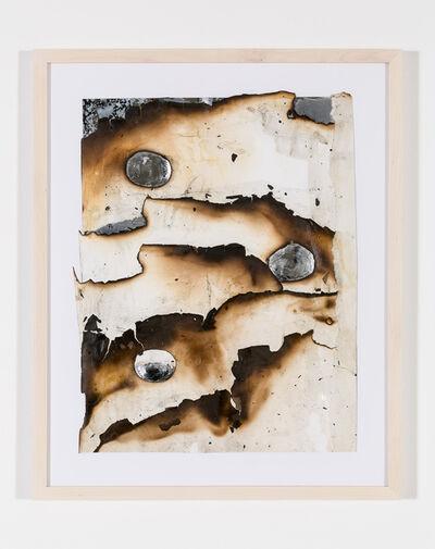 Anna Betbeze, 'Untitled', 2016