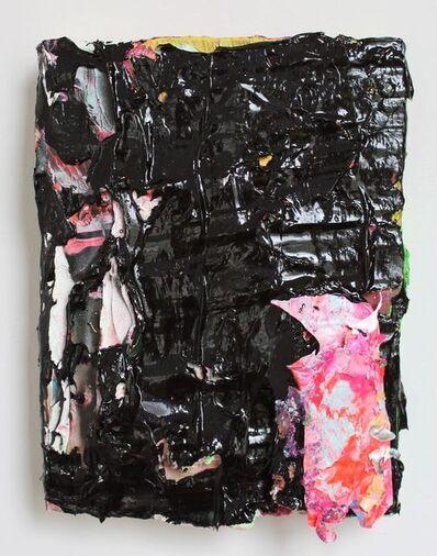 Melinda Laszczynski, 'Disco Lemonade', 2017